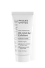 Skin Perfecting AHA Gel Exfoliant Trial Size