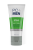 PC4Men Shave Trial Size