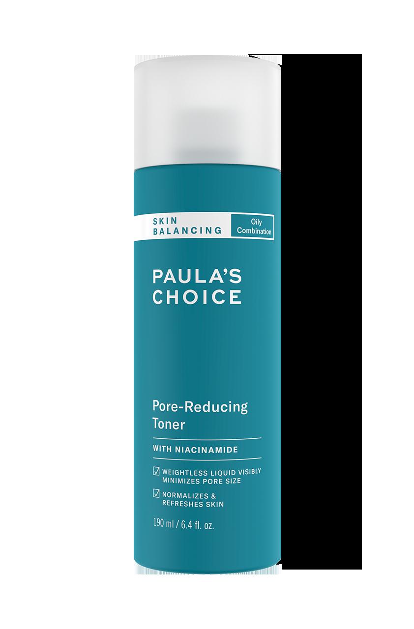 paulas choice hydralight toner