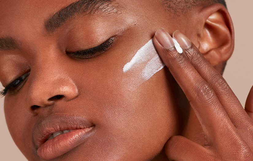 Your Skin's Barrier: Why It's Such a Big Deal