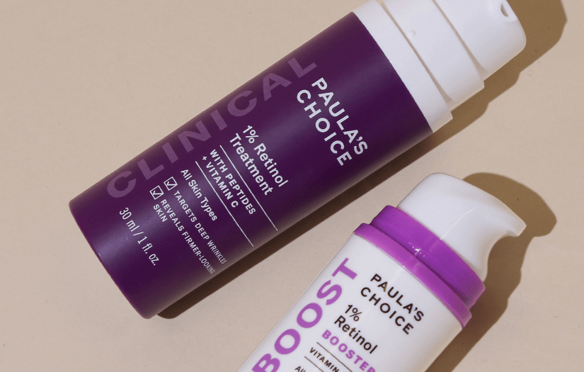 What Strength Retinol Should I Use?