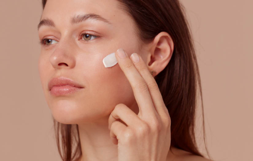 How Much Time Do you Take Between Applying Two Products?